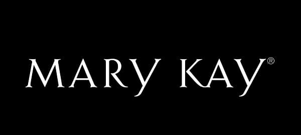 cepillo mary kay