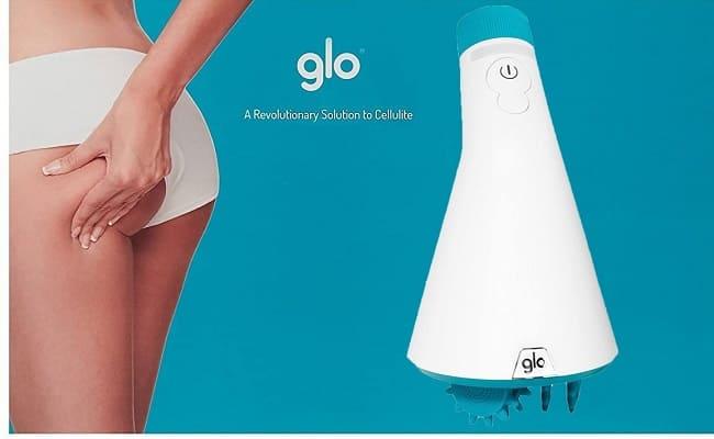 glo 910